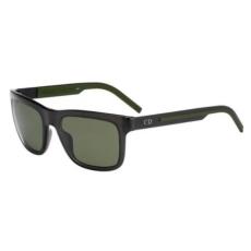 Dior BLACKTIE181S NQK85 napszemüveg