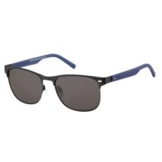 Tommy Hilfiger TH1401/S R51NR napszemüveg