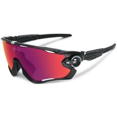 Oakley OO9290 08 JAWBREAKER napszemüveg
