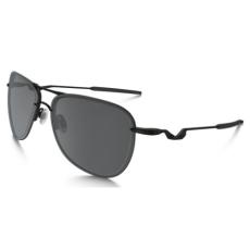 Oakley OO4086 09 TAILPIN napszemüveg