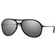 Ray-Ban RB4201 622/6G ALEX napszemüveg