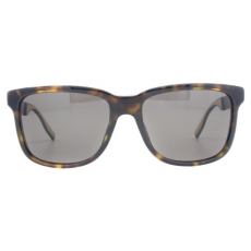 Boss 0553/S 0EXEJ napszemüveg