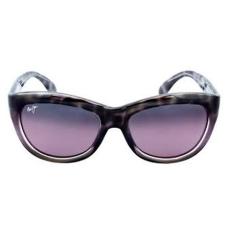 Maui Jim MJ270-11T KANANI napszemüveg