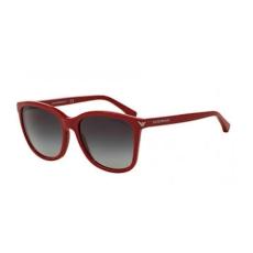 Emporio Armani EA4060 54568G napszemüveg