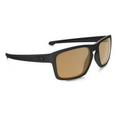 Oakley OO9262 31 SLIVER napszemüveg