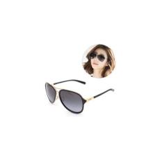 Oakley OO4102 03 KICKBACK napszemüveg
