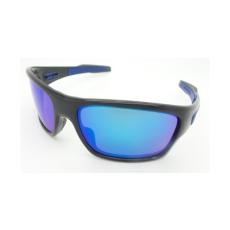 Oakley OO9263 05 TURBINE napszemüveg