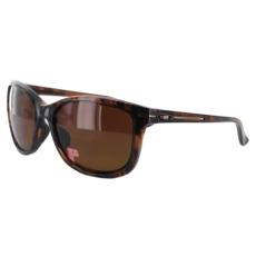 Oakley OO9232 03 DROP IN napszemüveg