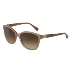 Dolge&Gabbana DG4258 267913 napszemüveg