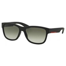 Prada PS 03QS DG00A7 napszemüveg