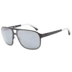 Emporio Armani EA2012 30016G napszemüveg