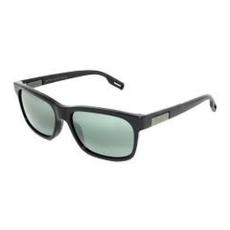 Maui Jim MJ284-02 BRAH napszemüveg
