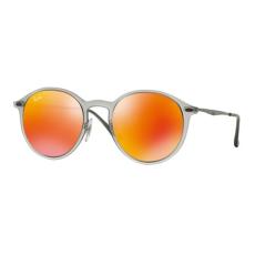 Ray-Ban RB4224 650/6Q napszemüveg