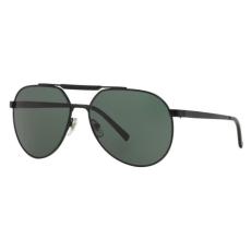 Versace VE 2155 126171 napszemüveg