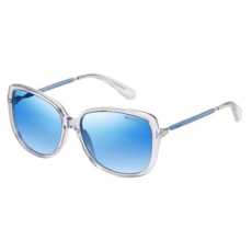 Max&CO 251/S 5N2DK napszemüveg