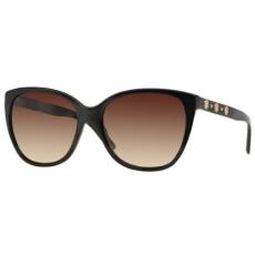 Versace VE 4281 GB1/13 napszemüveg
