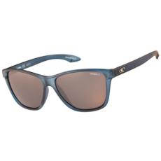 Oneill ONS-COOHA-105P napszemüveg