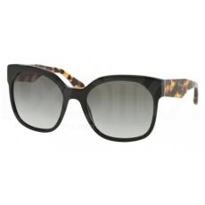 Prada PR 10RS TFK0A7 napszemüveg