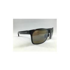 Maui Jim MJ432-11T RED SANDS napszemüveg