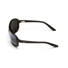Maui Jim MJ288-2M BREAKERS BLACK napszemüveg