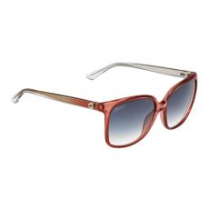 Gucci GG3696/S IUQ08 napszemüveg