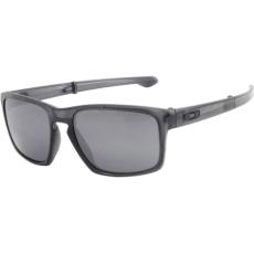 Oakley OO9246 02 SLIVER F napszemüveg