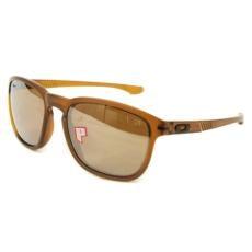 Oakley OO9223 07 ENDURO napszemüveg