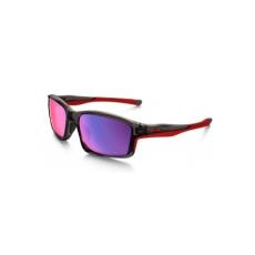 Oakley OO9247 05 CHAINLINK napszemüveg