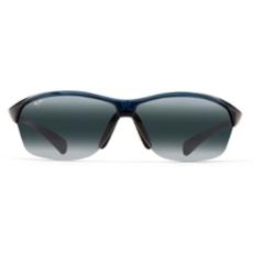 Maui Jim MJ426-03 HOT SANDS napszemüveg