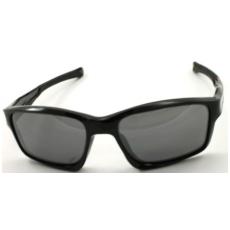Oakley OO9247 01 CHAINLINK napszemüveg