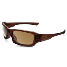 Oakley OO9238 08 FIVES SQUARED napszemüveg
