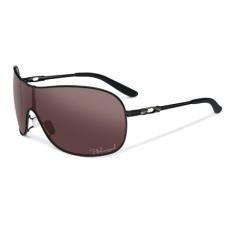 Oakley OO4078 08 napszemüveg