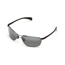 Maui Jim MJ325-02D KAHULUI HARBOR napszemüveg