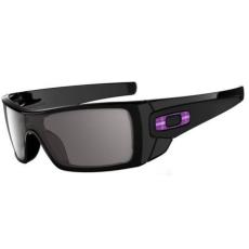 Oakley OO9101 08 BATWOLF napszemüveg
