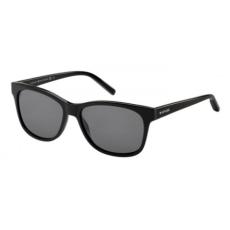 Tommy Hilfiger TH1985 807Y1 napszemüveg