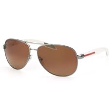 Prada PS 53P 5AV2GO napszemüveg