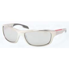Prada PS 04NS DHA2B0 napszemüveg