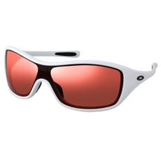 Oakley OO9151 02 napszemüveg