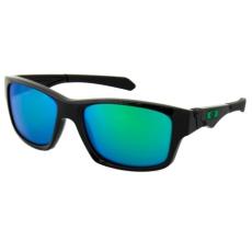 Oakley D 9135-05 napszemüveg