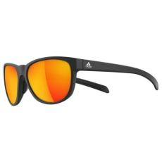 Adidas A425/00 6052 WILDCHARGE napszemüveg