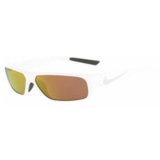 Nike EV0780 184 napszemüveg