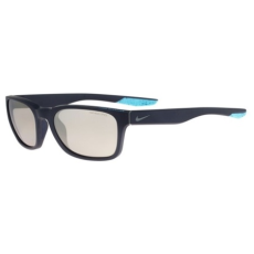 Nike EV0875 440 napszemüveg