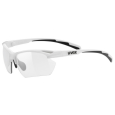 Uvex SPORTSTYLE 802 SMALL V 5308948801 napszemüveg