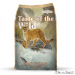 Taste of the Wild Canyon River 32/16, 2kg