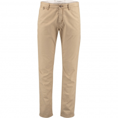 O'Neill LM Friday Night Chino Pants Utcai nadrág D (O-7A2700-q_7027-Cornstalk)