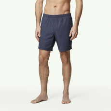 O'Neill PM All Day Hybrid Shorts D (O-7A3310-q_5056-Ink Blue)