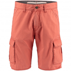 O'Neill LM Complex Cargo Shorts D (O-7A2506-q_3078-Ginger Spice)