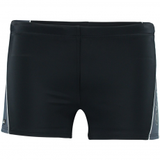 O'Neill PM Insert Tights Beach short,fürdőnadrág D (O-7A3418-q_9010-Black Out)