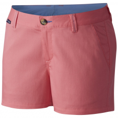 Columbia Harborside Short D (1709531-q_674-Lollipop)