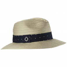 Columbia Splendid Summer Hat Sapka és kalap D (1657171-q_123-Natural)